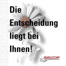 sel_2