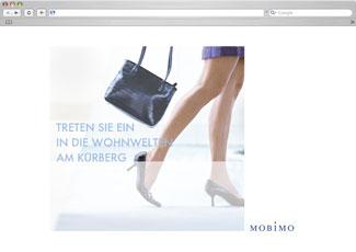 mobimo_1