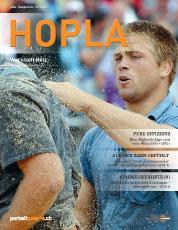hopla_1
